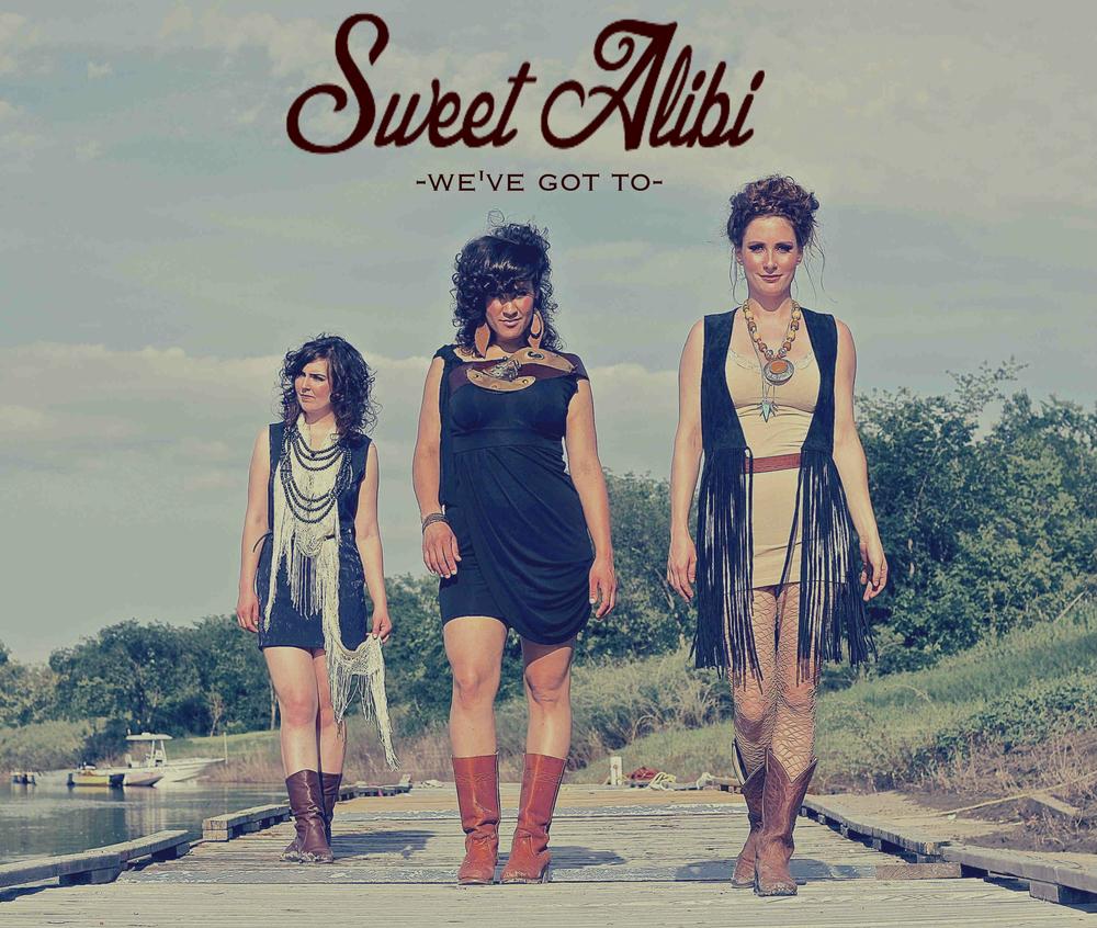 sweetcover.jpg