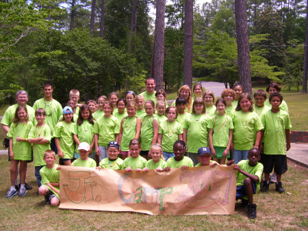 Junior Camp Photo.jpg