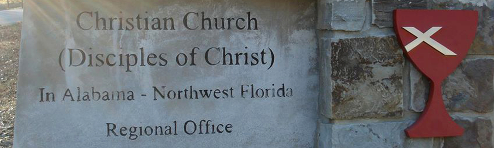 alabama-northwestflorida-christchurch-disciples-home.jpg