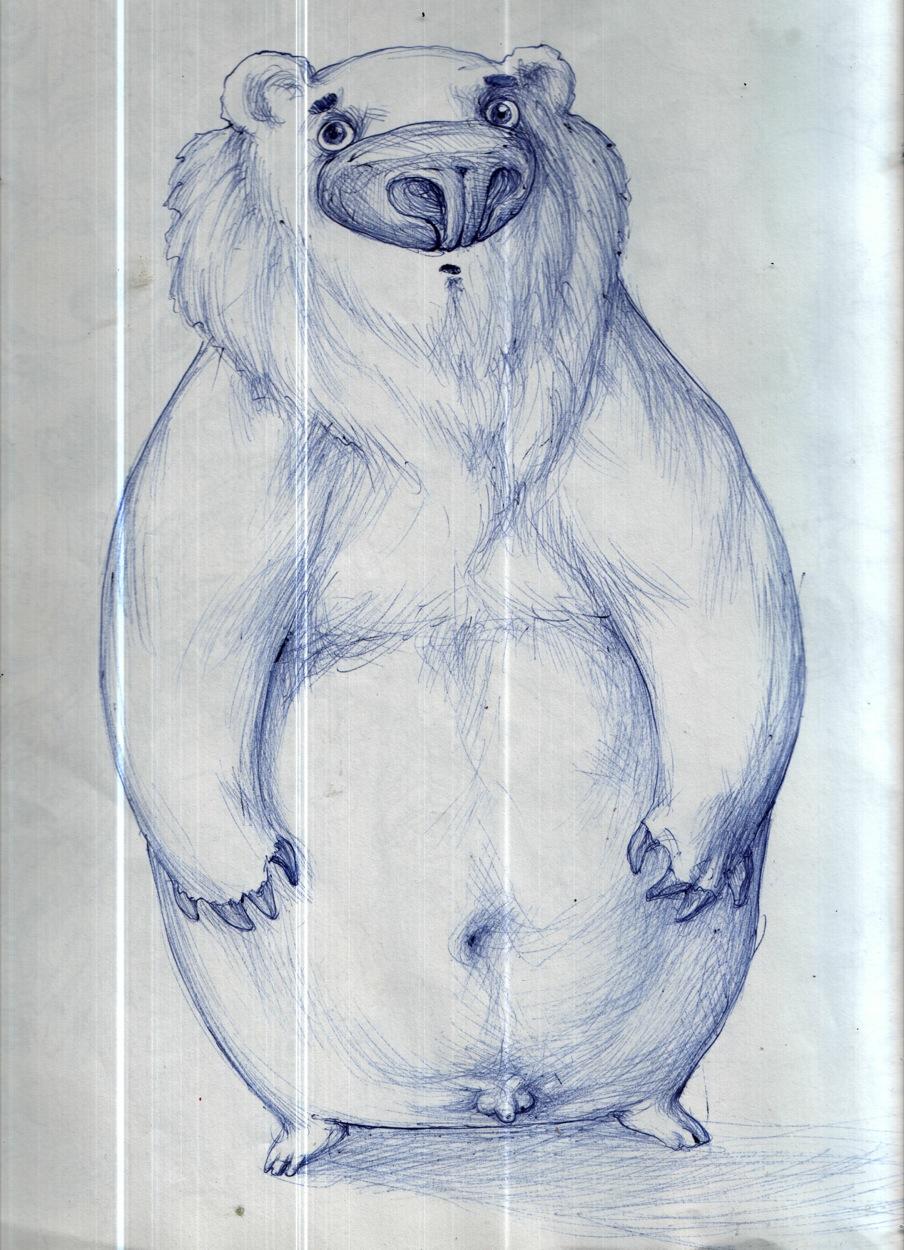 bearcock.jpeg