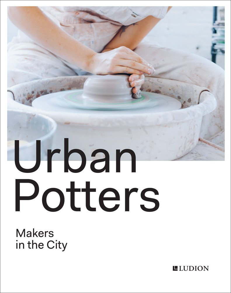 Urbanpotters.jpg