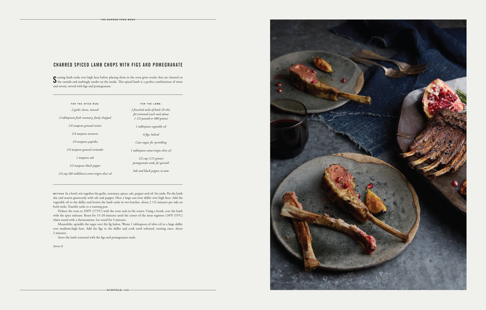 Kinfolk_Vol13_BurnedFoodMenu-3.jpg