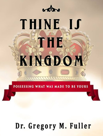 kingdombookstore.jpg