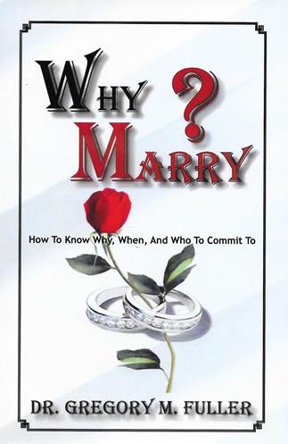 marrywebmbc.jpg
