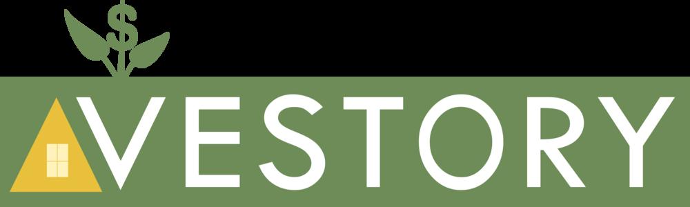 Vestory logo.png