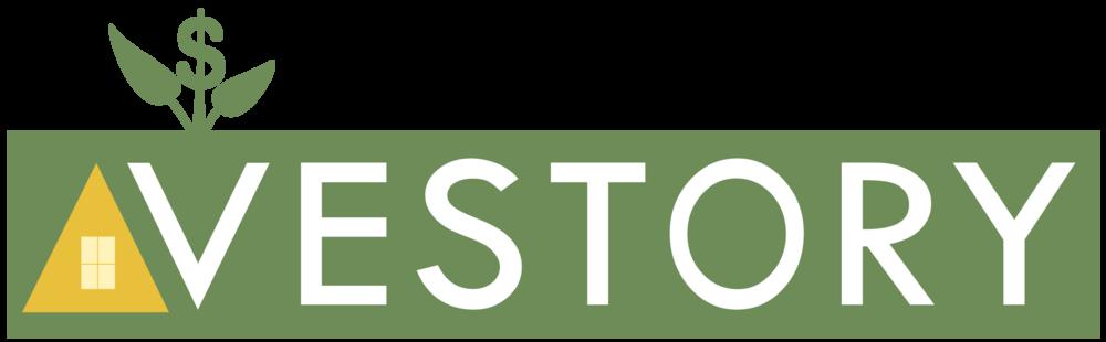 Vestory-new-logo-b.png