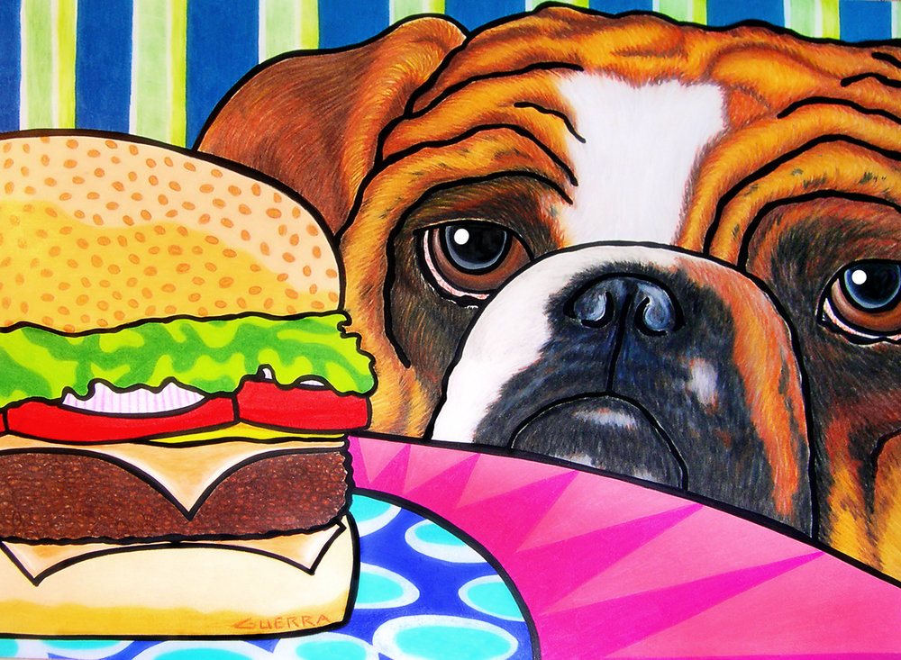 Busters Burger.jpg