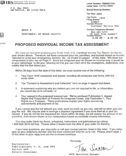 Can I Discharge My Tax Liability Anderson Shen PC