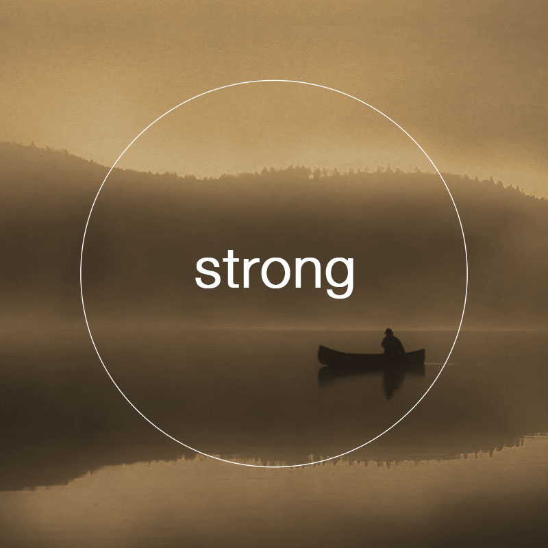 strong.png