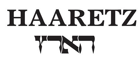 Haaretz-logo-large.png