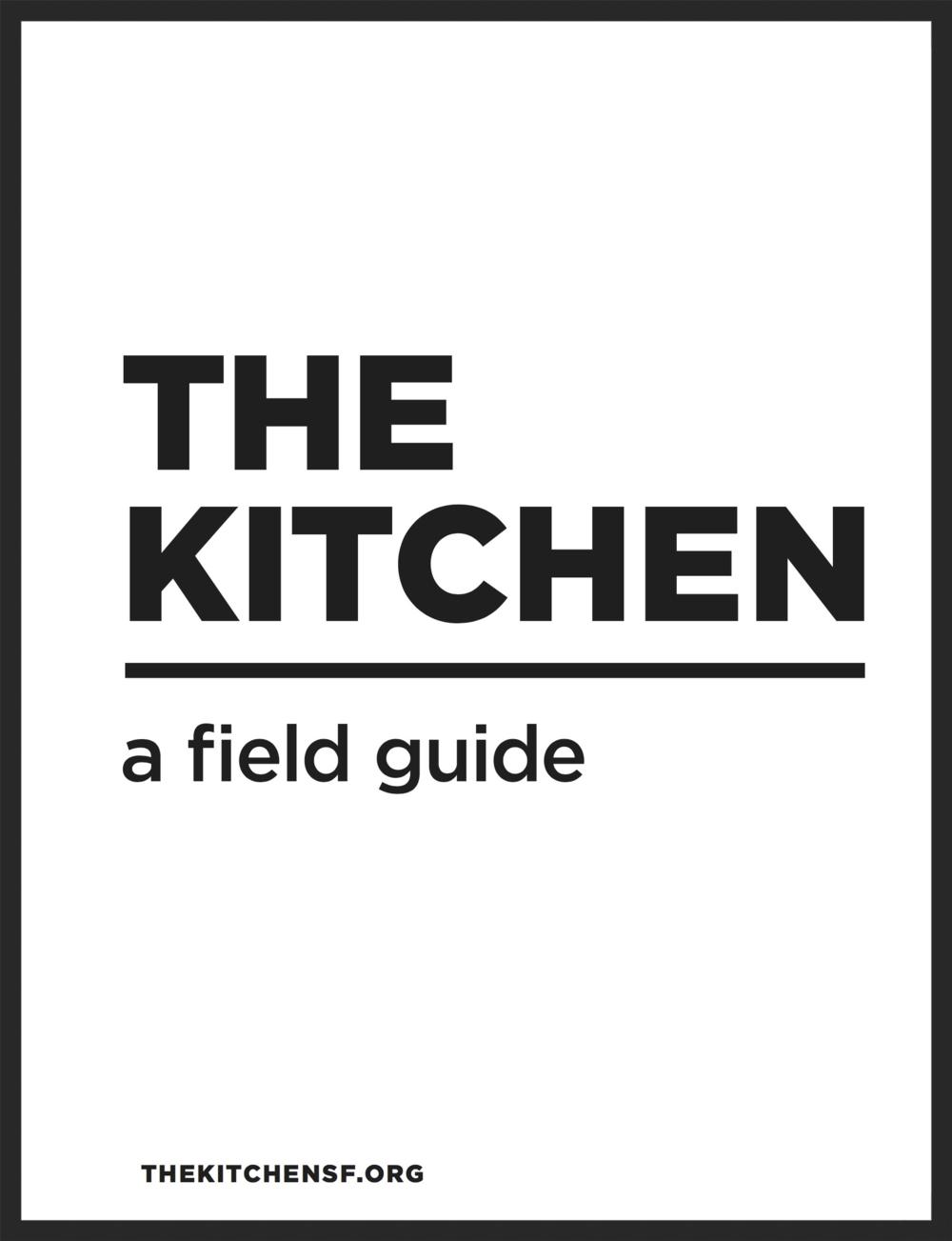 Field Guide (1).jpg
