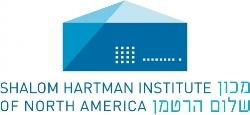 Hartman NA logo New.jpg