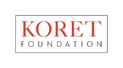 Koret Foundation.jpg