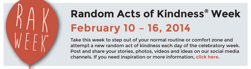 http://www.randomactsofkindness.org/