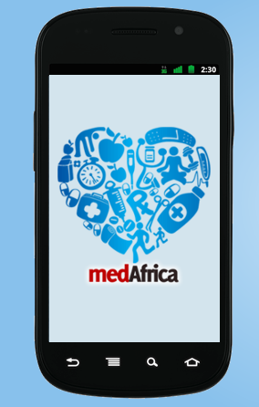 image via medAfrica