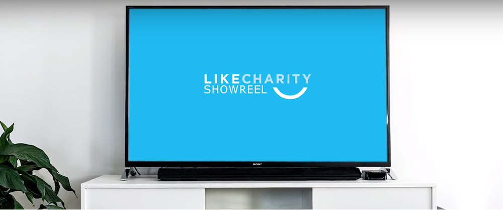 LIKECHARITY Television.png