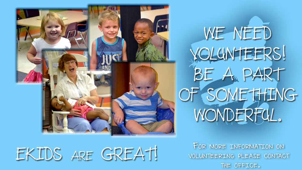 NEW NURSERY VOLUNTEER SLIDE.jpg