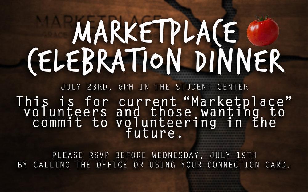 celebration dinner.jpg