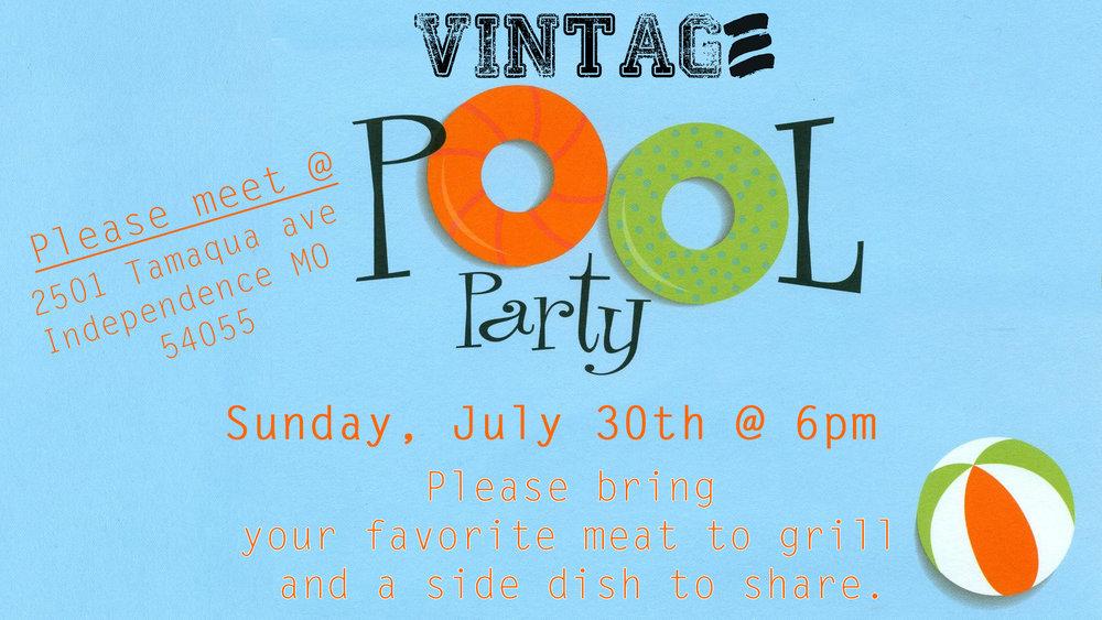 Vintage pool party .jpg