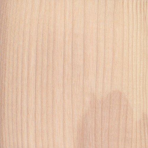 ash.grain.picture.jpg
