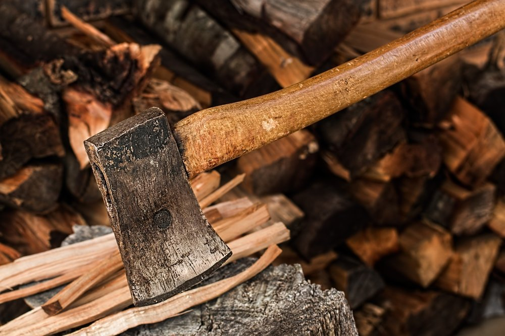 branch-sharp-wood-warm-trunk-tool-1233390-pxhere.com.jpg