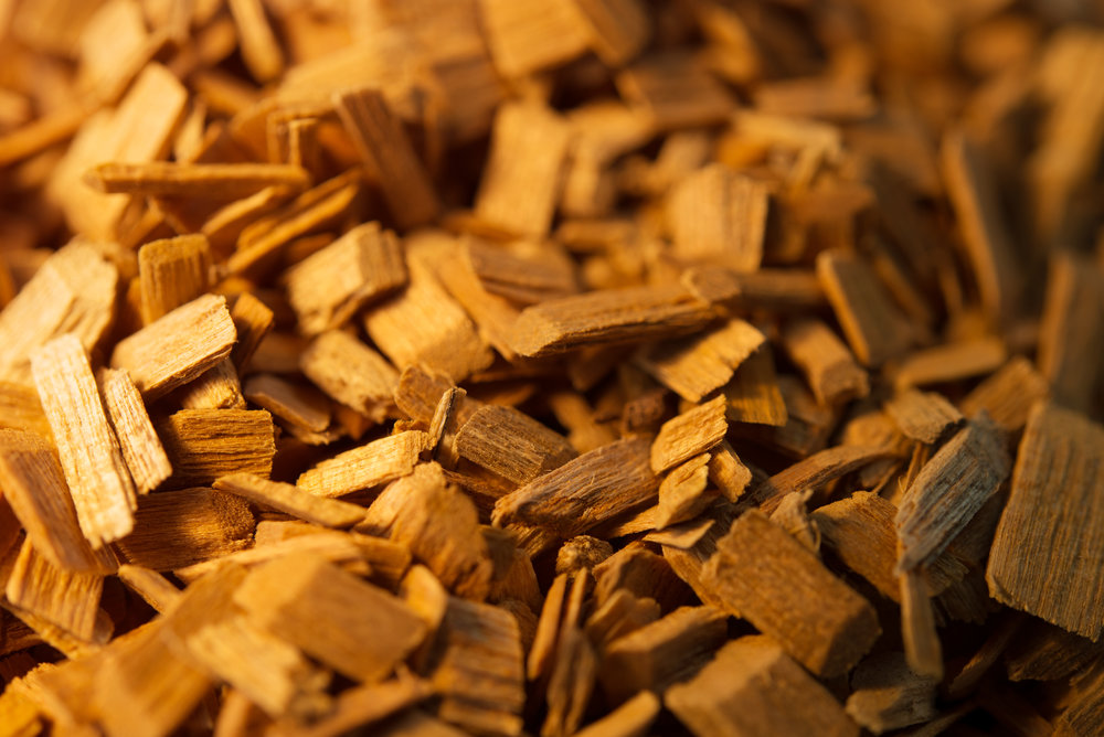 Wood chips for smoking or recycle.jpg