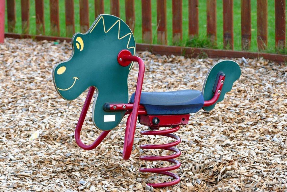 grass-lawn-play-chair-animal-summer-1060658-pxhere.com.jpg
