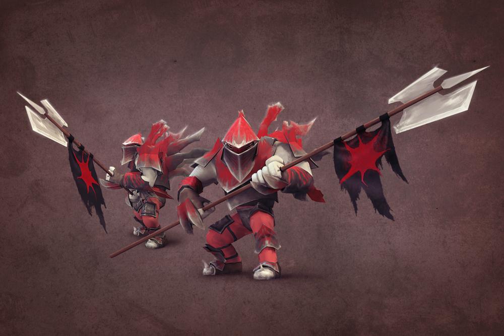 Rage Kings