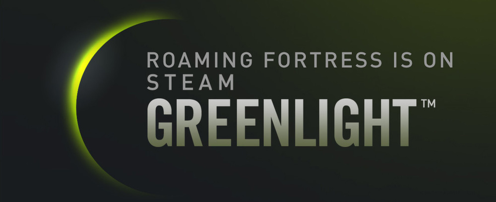 RF_greenlight.jpg