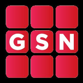 GSN_logos_cherry.png