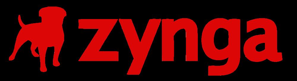 zynga-logo1.png