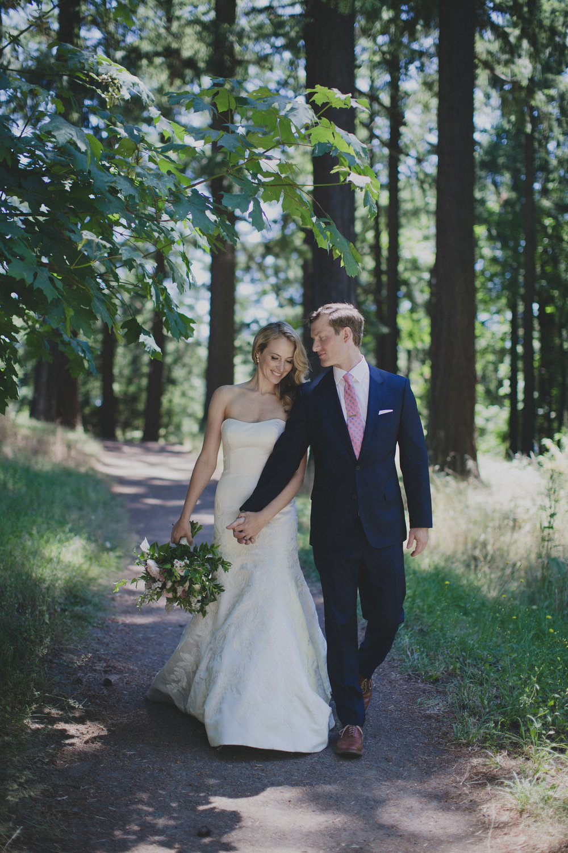 Portland_garden-Wedding
