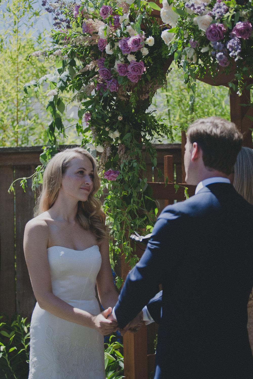 intimate_garden-wedding_portland_arbor_ceremony.jpg