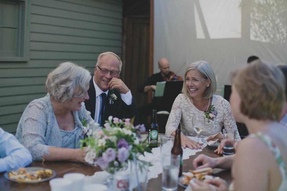 intimate_garden-wedding_portland_moms.jpg