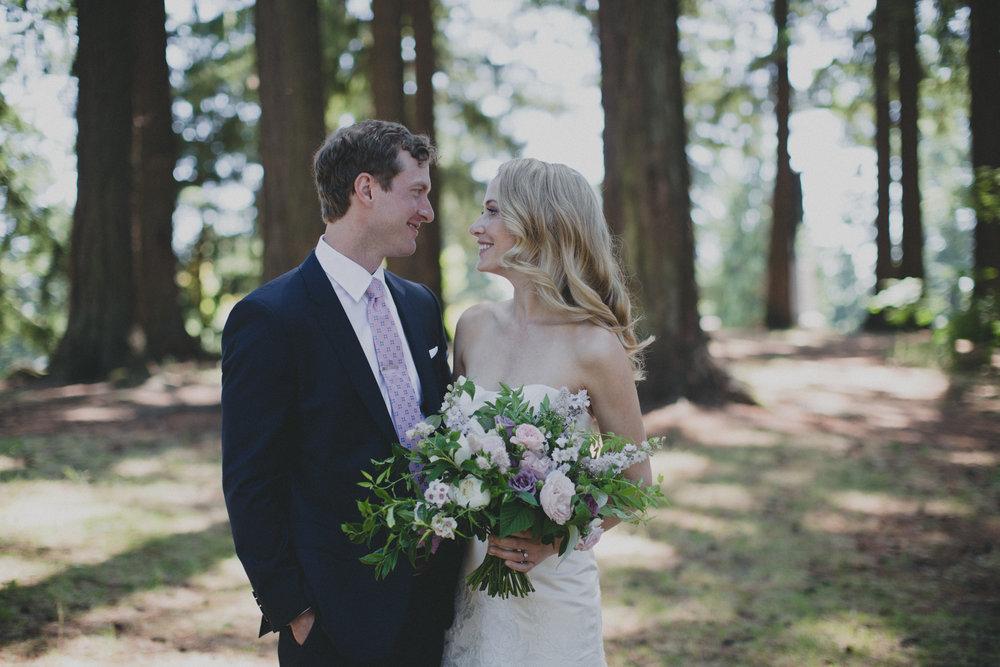 intimate_garden-wedding_portland_bride&groom.jpg