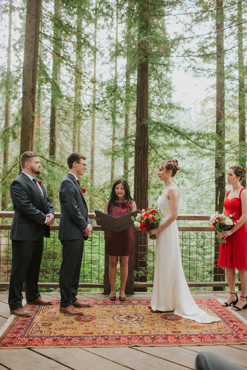Forest-Park-wedding-ceremony.jpg