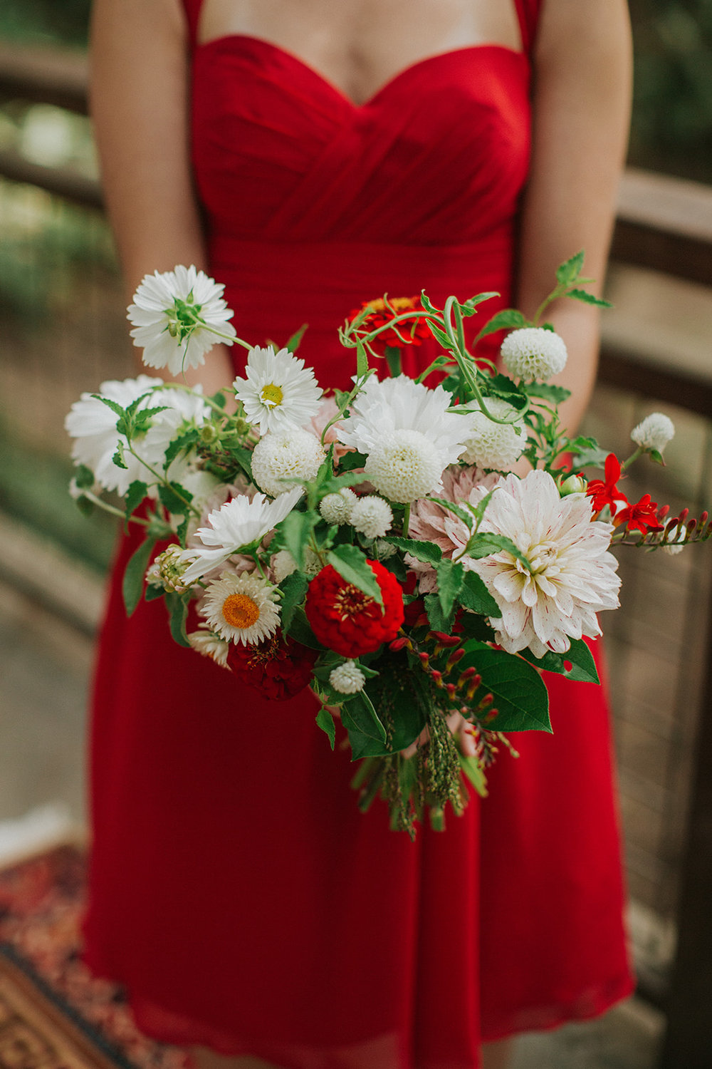 Forest-PArk-Summer-reds-bridesmaid-bouquet.jpg
