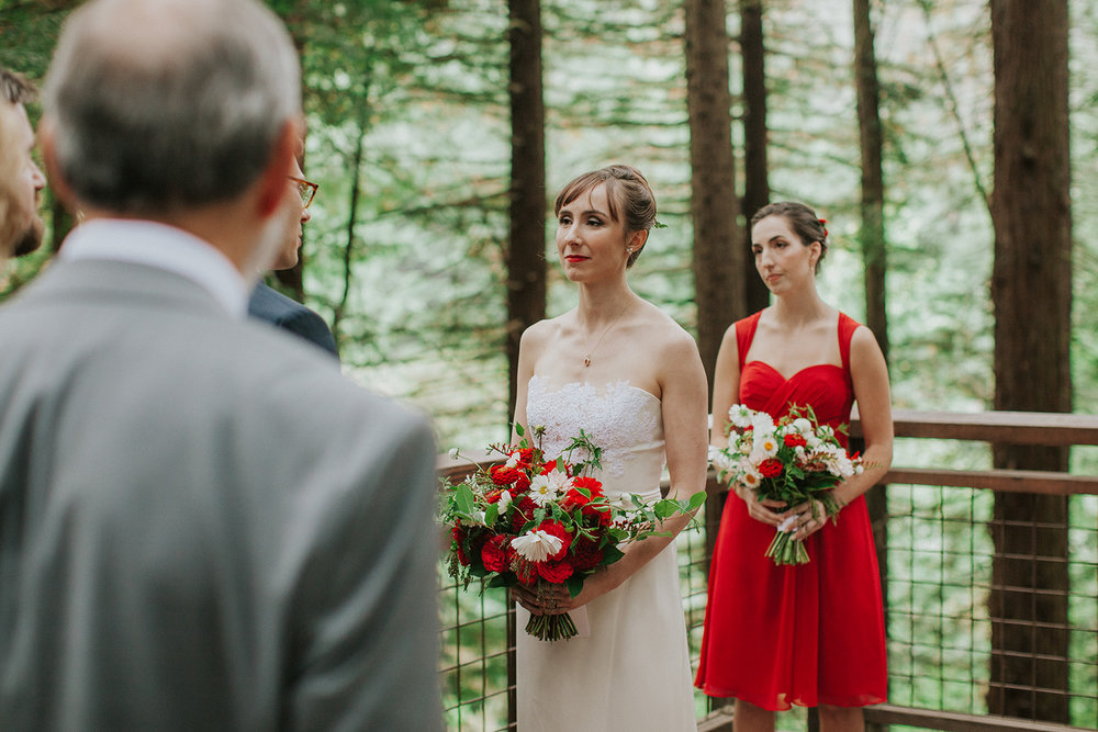 Forest-Park-wedding-Bride-Bridesmaid-ceremony.jpg
