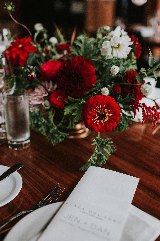 Plaza-del-toro-wedding-recpetion-centerpieces.jpg