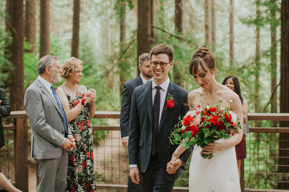 Forest-Park-bride-groom-ceremony.jpg