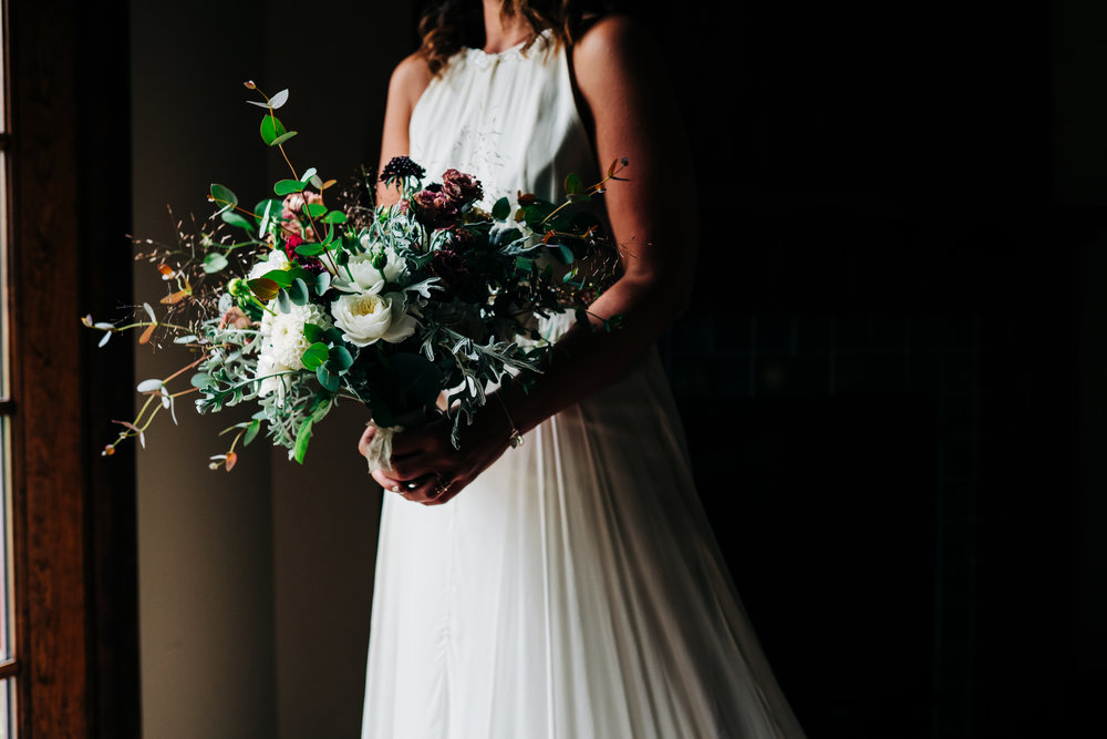 Bridal_Bouquet_Five_Pines Lodge.jpg