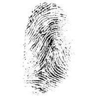 fingerprint-257037.png
