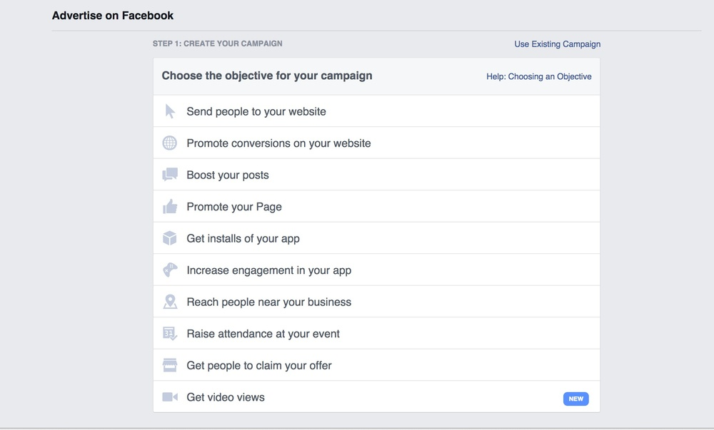Facebook Ad Manager.jpg
