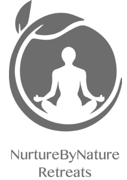 Nurture By Nature Retreats