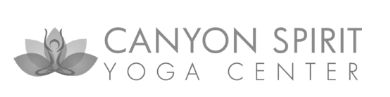Canyon Spirit Yoga Center