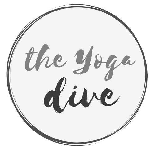 The Yoga DIVE-7.png