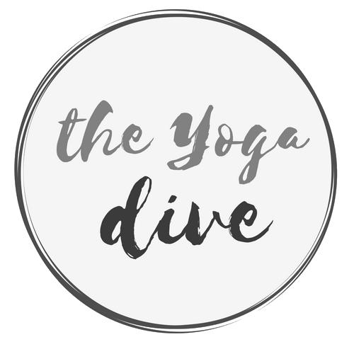 The Yoga DIVE-7.png