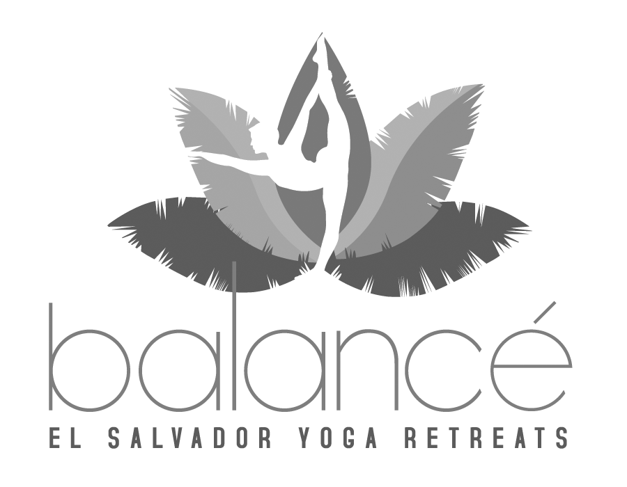 logo with slogan transparent back.png
