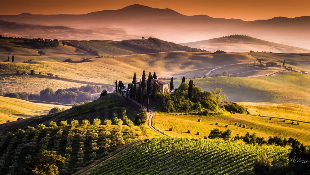 Yoga Retreat to Italy with Megan Kearney and Ebb and Flow Yoga.jpg
