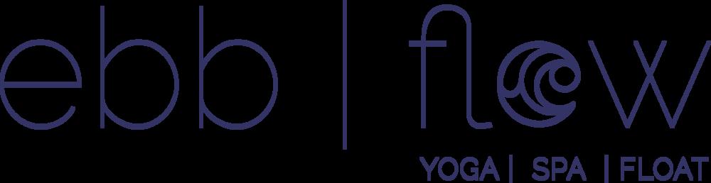 EBY  Full Logo - Web.png
